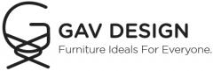 Gav Design